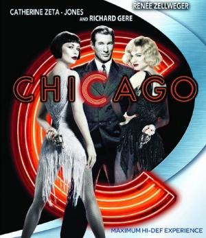 Chicago 1297x1500