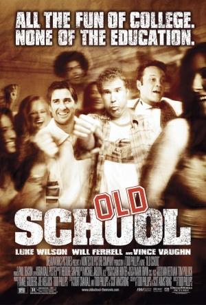 Old School 2025x3000