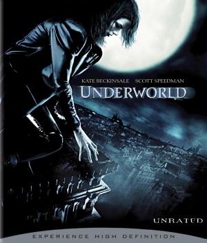Underworld 1599x1882