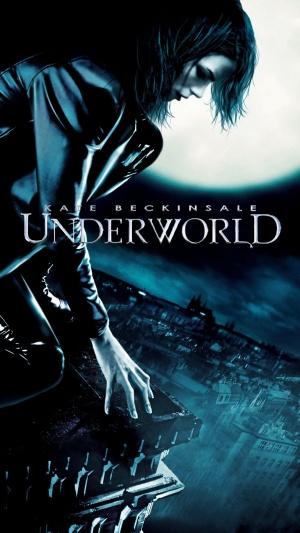 Underworld 1080x1920