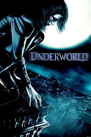 Underworld 1280x1920