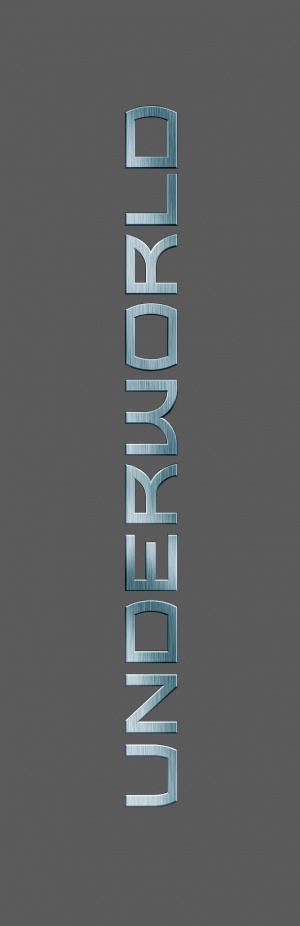 Underworld 598x1846