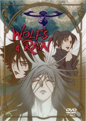 Wolf's Rain 670x943