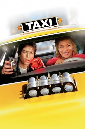 Taxi 3304x5000