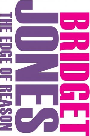 Bridget Jones - Am Rande des Wahnsinns 3309x5000