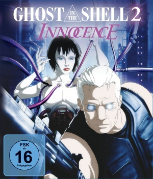 Ghost in the Shell 2 - Innocence 1500x1755