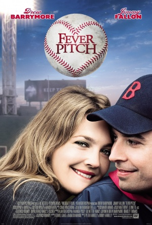 Fever Pitch 1914x2831