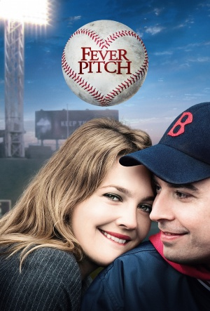 Fever Pitch 2030x3000