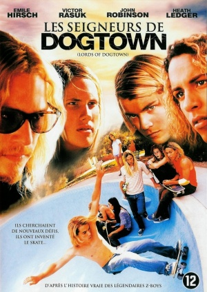 Lords of Dogtown 996x1408