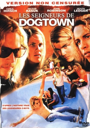 Lords of Dogtown 992x1404