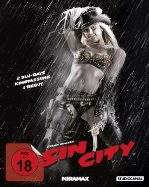 Sin City 1188x1497