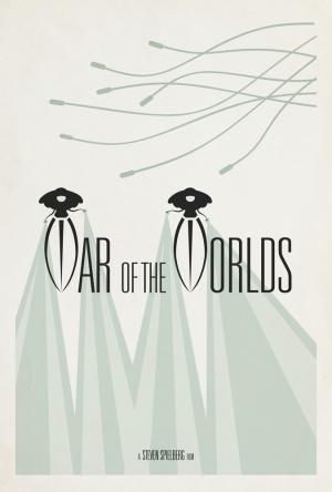 War of the Worlds 675x1000