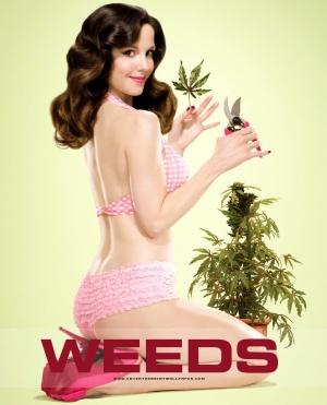 Weeds 827x1024