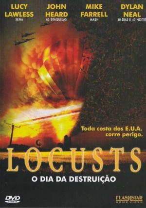 Locusts 715x1022