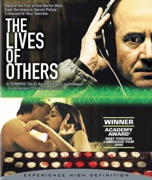 Das Leben der Anderen 489x578
