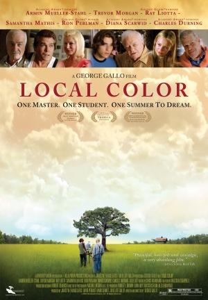 Local Color 2239x3225