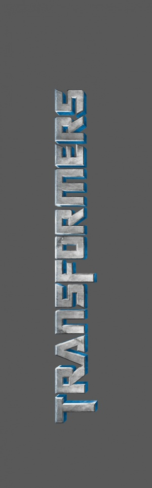 Transformers 364x1167