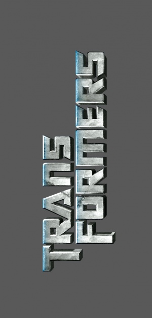 Transformers 779x1621
