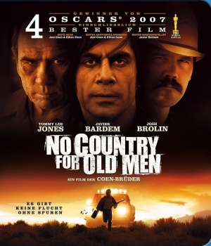 No Country for Old Men 679x792