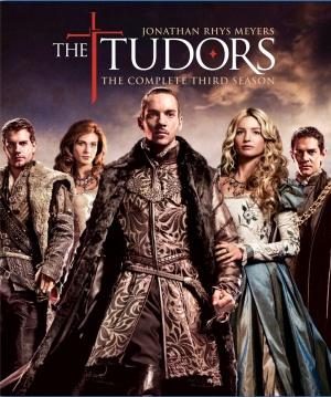 Die Tudors - Die Königin und ihr Henker 1425x1704