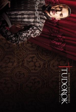 Die Tudors - Die Königin und ihr Henker 1351x1980