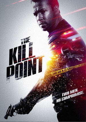 The Kill Point 600x849