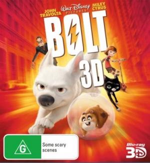 Bolt 372x404