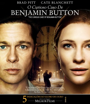 The Curious Case of Benjamin Button 1082x1246