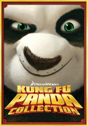 Kung Fu Panda 1042x1495