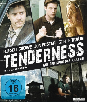 Tenderness 1486x1738