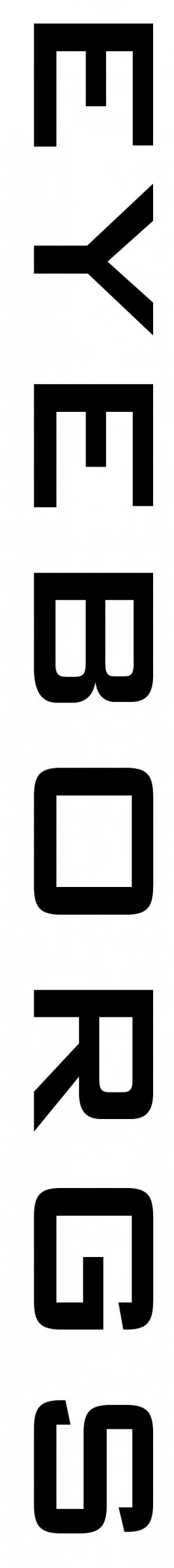 Eyeborgs 333x3000