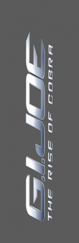 G.I. Joe: The Rise of Cobra 928x2839