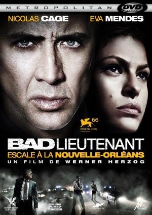 Bad Lieutenant 1381x1958