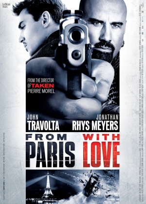 From Paris with Love 1786x2500