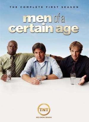Men of a Certain Age 1049x1431