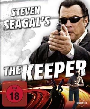 The Keeper 380x458