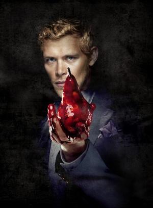 The Vampire Diaries 2939x4000