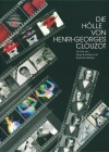 L'enfer d'Henri-Georges Clouzot Cover