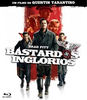 Inglourious Basterds 2943x3393