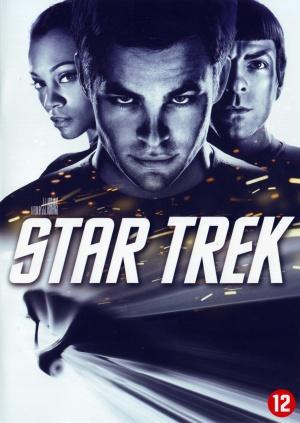 Star Trek 1526x2151