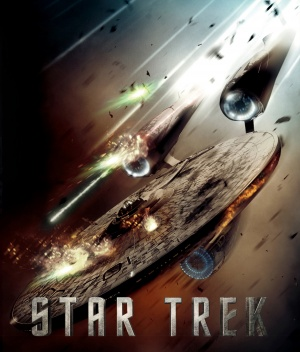 Star Trek 1488x1748