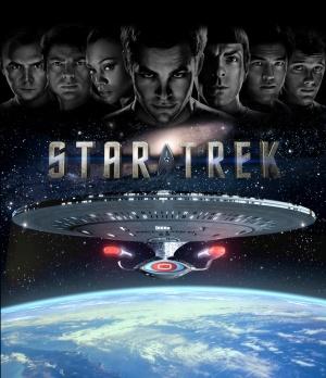 Star Trek 1517x1762
