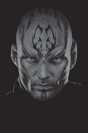 Star Trek 3334x5000