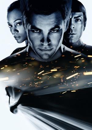Star Trek 1520x2153