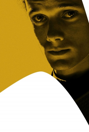 Star Trek 1500x2222