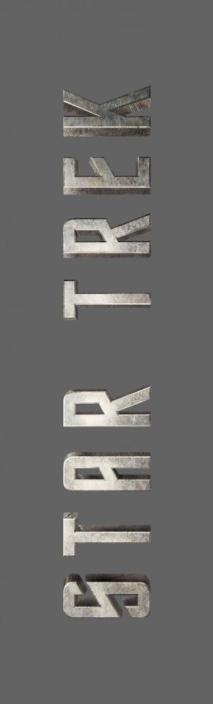 Star Trek 1201x3961