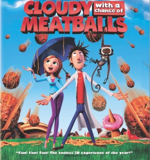 Cloudy with a Chance of Meatballs 1694x1808