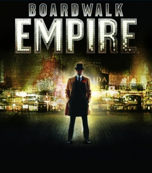Boardwalk Empire 1181x1337