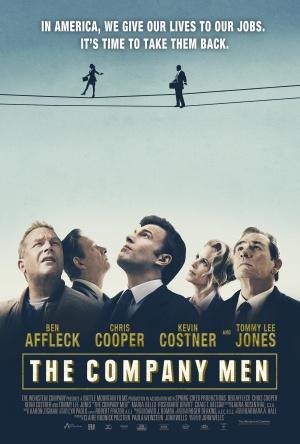 The Company Men 1419x2101