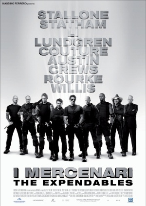 The Expendables 1922x2700